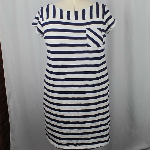 397b175921c6 Old Navy Dresses   Womens Maternity T Shirt Dress Cotton L   Poshmark